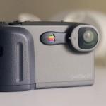 Tak Selamanya Laku, Inilah 8 Produk Apple yang Gagaldalam Masa Penjualannya