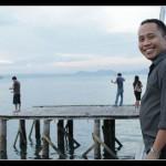 Asri Tadda ~ Dokter yang Sukses Menjadi Blogger, Internet Marketer dan Pebisnis