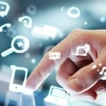 4 Syarat Bangun Jaringan Bisnis Berbasis Digital Kian Kuat