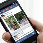 Cara Hemat Kuota dan RAM Untuk Facebook di Android