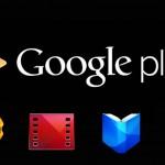 Cara Membersihkan History Pencarian di Google Play Store