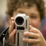 5 Tips untuk Membuat Konten Video Menarik ala Google