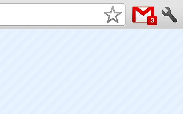 Cara Memunculkan Notifikasi Gmail di Mozilla Firefox Dengan Addon Gmail™ Notifier Plus