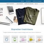 Ciptaloka.com ~ Jasa Printing Desain Custom Online Dengan Berbagai Kemudahan