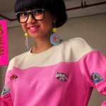 Diana Rikasari: Fashion Blogger Populer yang Sukses Merintis Brand Up dan Pop Shoes
