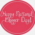 Sejarah Hari Blogger Nasional dan Perkembangan Blogger Dari Masa Ke Masa