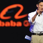 22 Nasehat Dari Pengusaha Paling Sukses Di Cina
