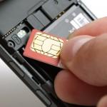 Bersiaplah, Membeli Kartu SIM Prabayar Per 15 Desember Harus Pakai KTP