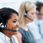5 Standar Customer Service Toko Online yang Perlu Anda Ketahui