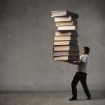 7 Hal Berharga Ini Sering Dikorbankan Dulu Demi Mencapai Kesuksesan