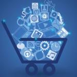 7 Tantangan Besar Untuk Mengoptimalkan Toko Online