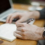 Cara Efektif Menyusun Daftar Pekerjaan