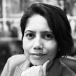 Nabilah Alsagoff ~ Rela Jarang Tidur Demi Mengawal Kesuksesan Startup Miliknya