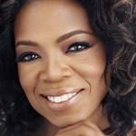 Inilah 6 Pola Pikir Oprah Winfrey yang Mengantarkannya Pada Kesuksesan Luar Biasa