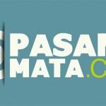 PasangMata ~ Media BerkonsepCitizen Journalism Dengan Misi Sosial Lingkungan