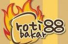 Roti Bakar 88 ~ Mengintip Legitnya Bisnis Kuliner Roti Bakar Spesial