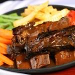 Steak Ratu Konro Daeng Rahfi, Tawaran Kemitraan Bisnis Kuliner Khas Makasar yang Otentik