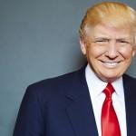 Ingin Sukses Jalankan Strategi Branding? Tips Dari Donald Trump Berikut Bisa Membantu