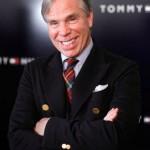 Tommy Hilfiger ~ Pebisnis Fashion yang Merintis Bisnisnya Dari Nol Hingga Bernilai Rp 30 Triliun
