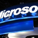 Tak Hanya Google, Microsoft Juga Bakal Sediakan Akses Internet Untuk Daerah Pelosok Indonesia