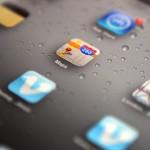 Inilah 8 Aplikasi Rahasia Apple yang Hanya Bisa Diakses Oleh Karyawannya