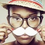 8 Aplikasi Mobile Terbaik Untuk Para Hipster yang Aktif