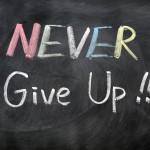 6 Alasan Untuk Tetap Bersyukur Meski Kegagalan Melanda