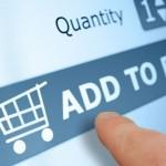 Inilah 7 Barang atau Produk yang Sebaiknya Tidak Dibeli Secara Online