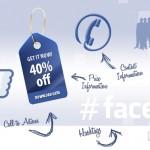 5 Kesalahan yang Harus Dihindari Dalam Membuat Cover Foto Facebook