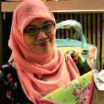 Ferry Yuliana ~ Sukses Menjalankan Bisnis Tas Gendhis Berkat Mimpi dan Idealisme