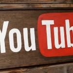Mengintip 5 Fitur YouTube yang Tak Banyak Diketahui, Cobalah!
