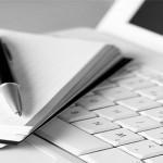 4 Tahap Membuat Ilustrasi Tulisan Pada Blog yang Baik dan Menarik