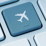 Inilah 4 Media Sosial Potensial yang Sering digunakan oleh Travel Blogger