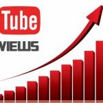 Ingin Video Youtube Lebih Populer? Promosikan Via 3 Tempat Berikut Ini