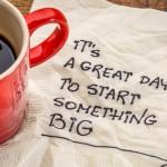 Semangat Entreprenur, Bahkan Rasulullahjuga Menganjurkan Mencari Celah Usaha Sendiri