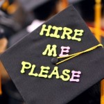 Ingin Cepat Dapat Pekerjaan Selepas Kuliah? Ada Triknya Kog