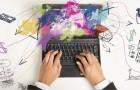 8 Tips untuk Mendatangkan Keuntungan dari Bisnis Kreatif