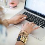 Membidik7 Niche Blog yang Paling Diminatioleh Blogger Wanita