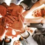 5 Tips Yakinkan Partner Bisnis Dalam Membangun Startup