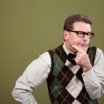 Freelancer, Ini Cara Mengatasi Klien Yang Tidak Yakin Dengan Kerjamu!