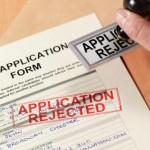 Sering Mendapatkan Penolakan Dalam Bisnis? Pelajari Ini Dulu