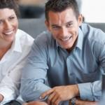 4 Poin Penunjang Agar Pertemuan Bisnis Dengan Klien Baru Berjalan Lebih Lancar