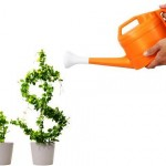Apakah Pinjaman Modal Usaha Adalah Sebuah Kesalahan? Sama Sekali Tidak
