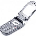 Unik! 10 Tokoh Sukses Dunia Ini Masih Setia Dengan Ponsel Jadulnya lo