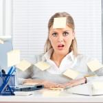 6 Hal Yang Harus Anda Tinggalkan Jika Ingin Lebih Produktif
