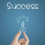 Inilah 7 Pemikiran yang Tak Dipercayai Oleh Orang-orang Sukses