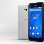 Beli Sony Xperia E4G di MatahariMall ~ Smartphone Spesifikasi Handal Dengan Harga Anti Mahal