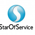 StarOfService ~Marketplace Online Penghubung Para Pencari dan Penyedia Jasa Profesional