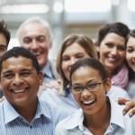 Pentingnya Menciptakan Atmosfer Kebersamaan Di Lingkungan Kerja