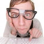 Tanda Ini Ada Padamu? Berarti Kamu Tidak Cocok Bekerja Freelance